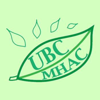 UBC Mental Health Awareness Club | Working together to destigmatize ...